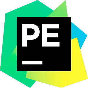 PyCharm-EDU - JetBrains в Ubuntu