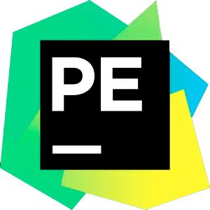 PyCharm-EDU