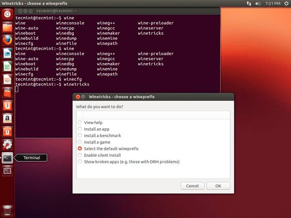 Starting-Winetricks-in-Ubuntu