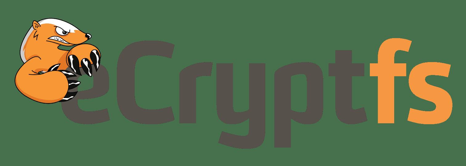 ECryptfs-logo