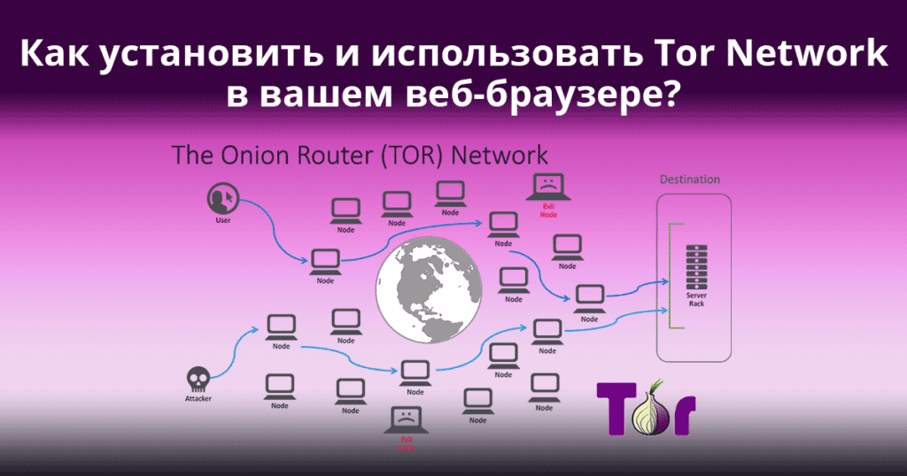 How-to-Install-and-Use-Tor-Network-in-Your-Web-Browser