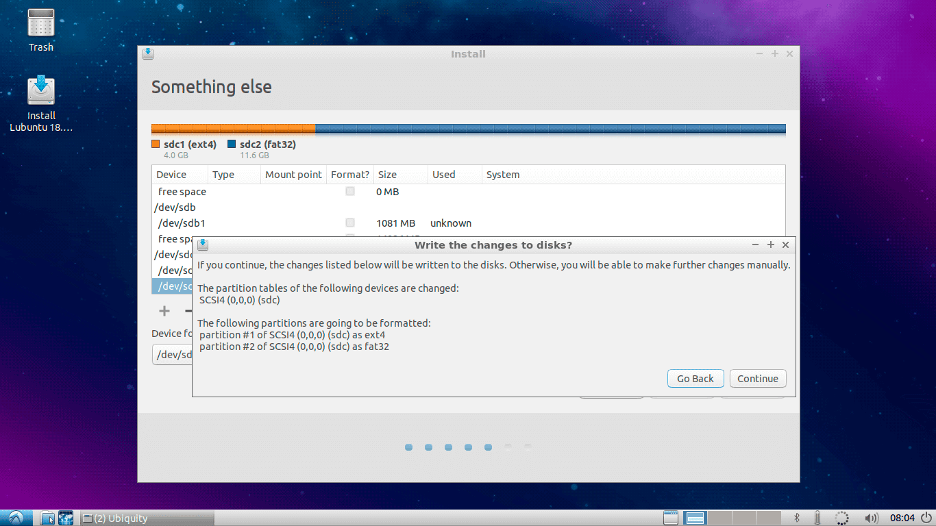 Write-Partition-Changes-to-Disk