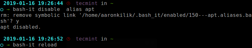 disable-apt-aliases