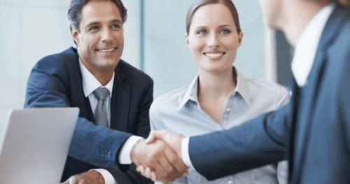 Как получить сертификат Cisco и для чего он нужен, курсы Cisco Москва CCNA