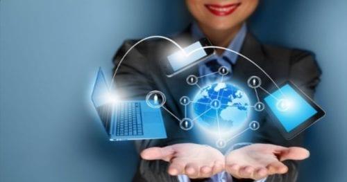 Где хранятся личные данные, специалист по информационной безопасности курсы