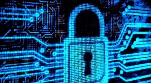 Oracle выпустил патчи для устранения уязвимости, информационная безопасность курсы обучение