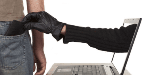 Основы кибербезопасности: каковы последствия нарушения безопасности, специалист по информационной безопасности обязанности