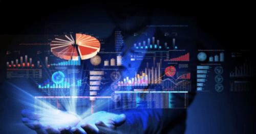 Основы кибербезопасности: типы организационных данных, основы кибербезопасности обучение