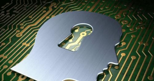 Полный курс по кибербезопасности сетевая безопасность: почему хакерам нужны персональные данные,