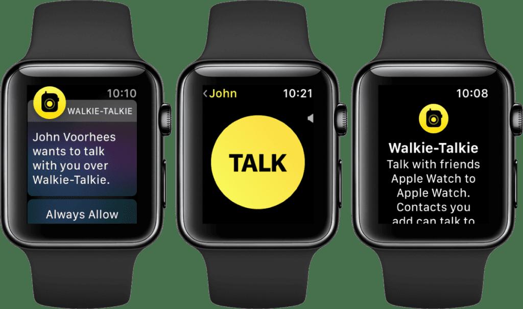 Apple Walkie-Talkie прослушивает пользователей, специалист по защите информации зарплата Москва