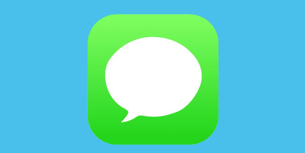 Баг в iMessage может вывести iPhone из строя, защита информации Красноярск