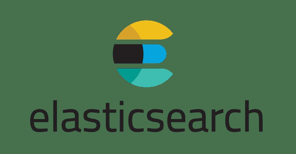 Ботнеты собираются совершить атаку на компанию Elasticsearch, специалист по информационной безопасности в банке Санкт-Петербург