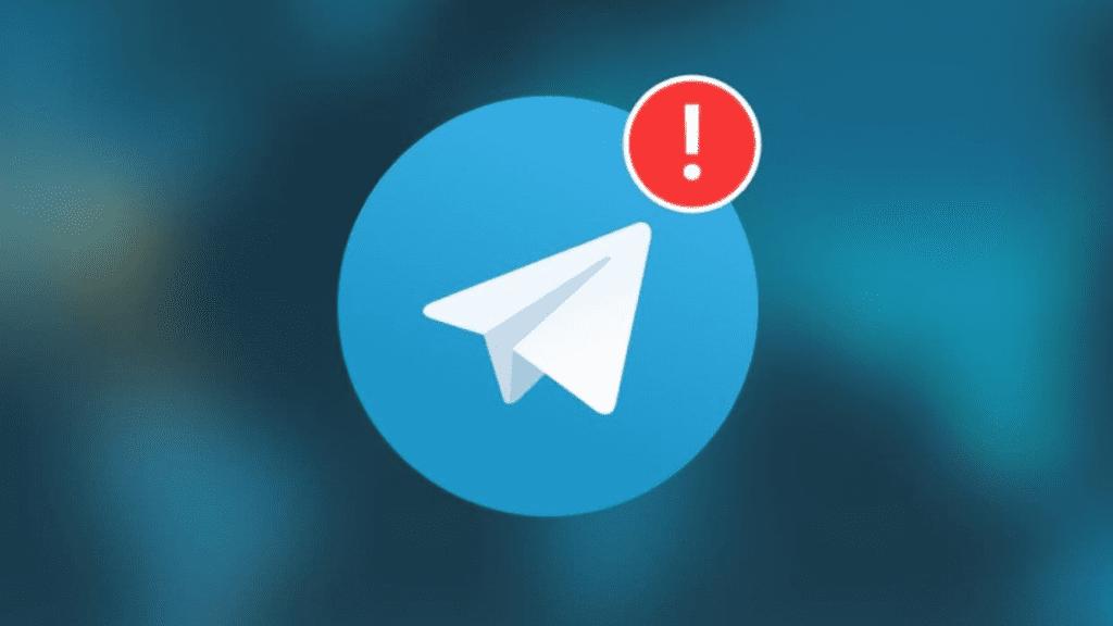 Через Telegram-клиент было атаковано 100 000 пользователей, CCNA Cyber Ops Санкт-Петербург,