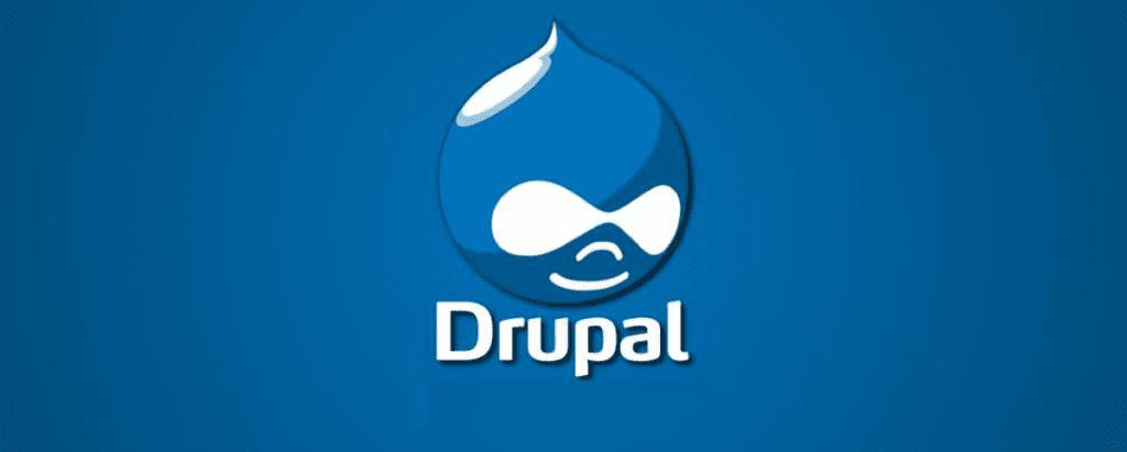 Drupal: критическая уязвимость позволяет захватывать сайты, курсы переподготовки по информационной безопасности Санкт-Петербург