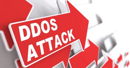Информационная безопасность: что такое DoS- и DDoS-атаки