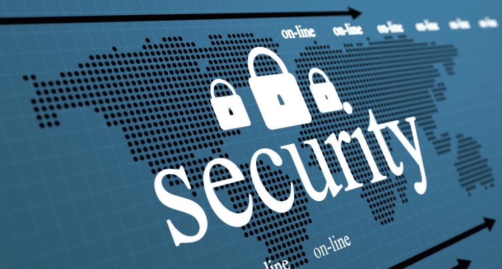 Информационная безопасность: этические проблемы кибербезопасности
