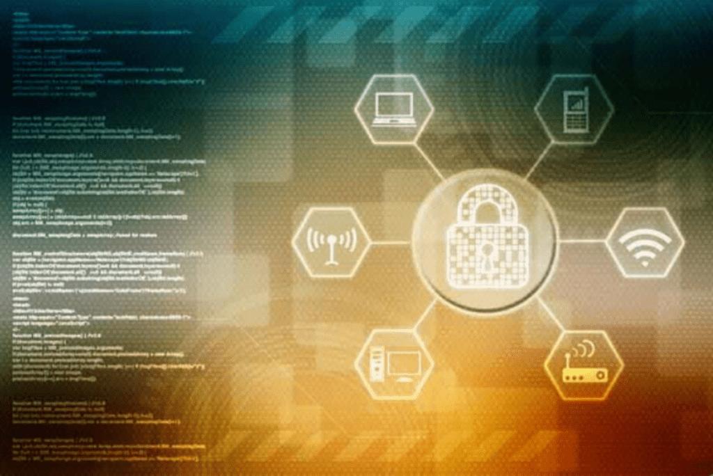 Информационная безопасность: понятие смешанной атаки
