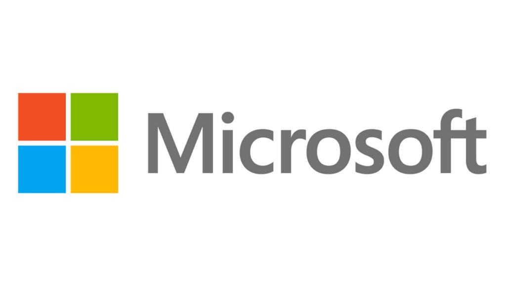 Исправлены уязвимости Microsoft, которыми пользовались хакеры, информационная безопасность Москва