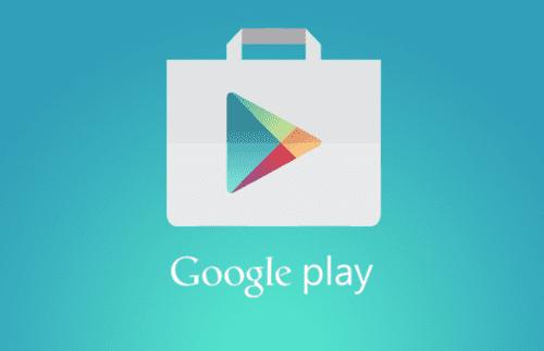 Из Google Play удалены шпионские приложения, информационная безопасность обучение Санкт-Петербург