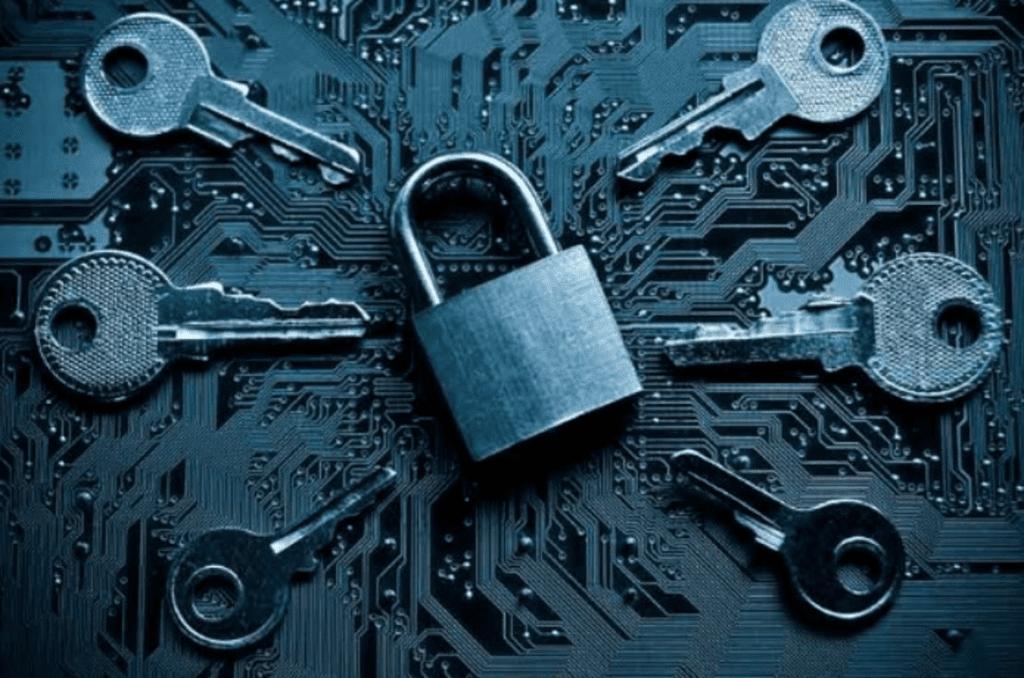 Категории уязвимостей в системе безопасности: часть первая
