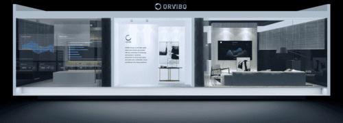 Компания Orvibo выложила в сеть данные миллионов пользователей, информационная безопасность в Новосибирске обучение