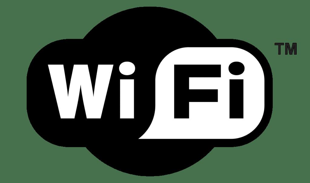 Курсы по защите информации: безопасное использование беспроводной сети
