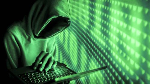 Обучение информационной безопасности: разновидности злоумышленников, обучение информационной безопасности в Москве