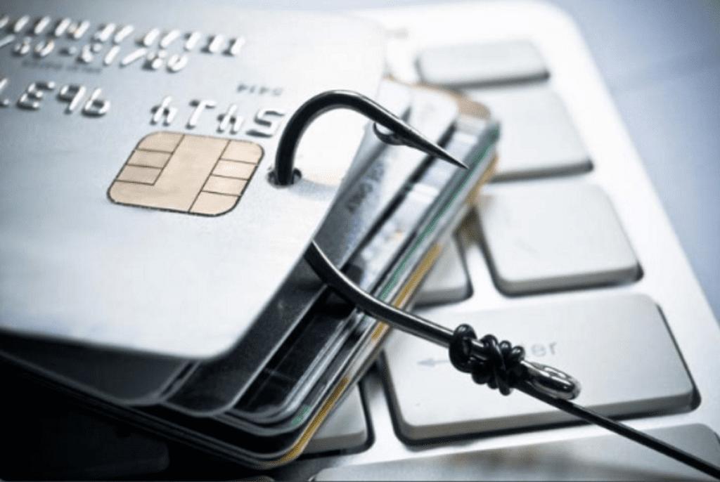 Способы обхода защиты информации: взлом пароля от Wi-Fi и фишинг