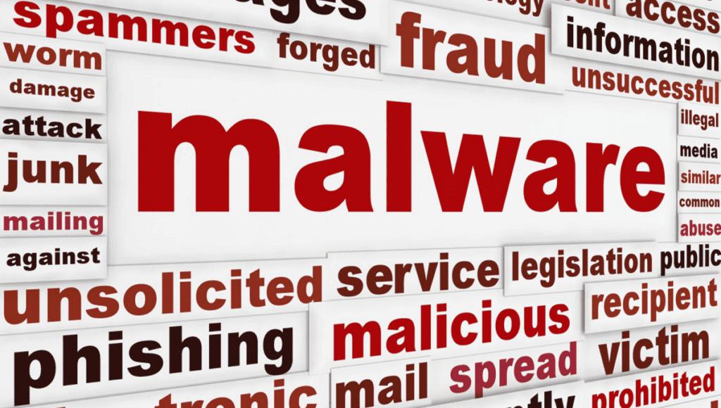 Уроки по кибербезопасности: типы вредоносного ПО. Часть первая