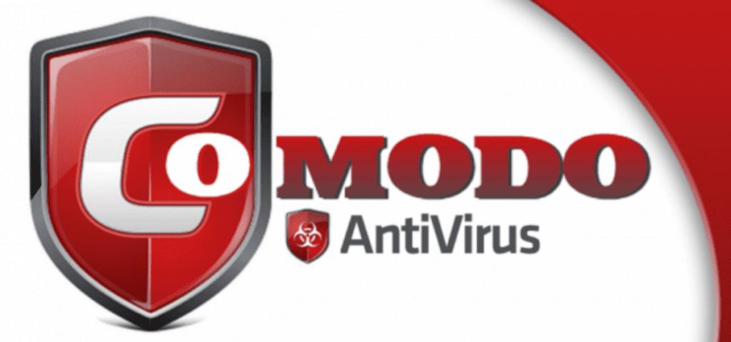 В антивирусе Comodo Antivirus найдено пять уязвимостей, специалист по информационной безопасности работа Санкт-Петербург
