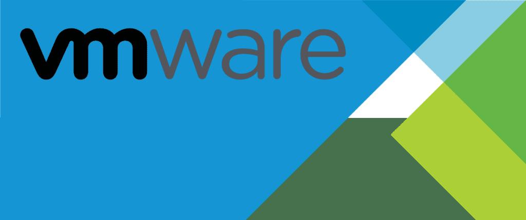 VMware: только четверть ведущих компаний уверены в своей системе кибербезопасности, курсы информационная безопасность и защита Санкт-Петербург