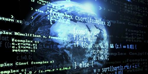 Защита информации: как уменьшить последствия хакерской атаки, специалист по безопасности информационных систем Санкт-Петербург