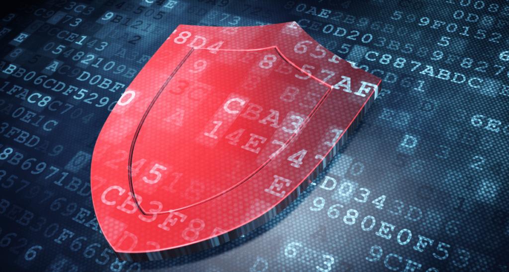 Защита информации: юридические проблемы кибербезопасности