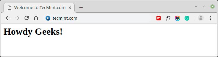Verify-Virtual-Host-on-Apache
