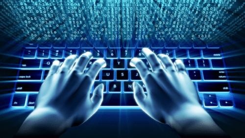 Информационная безопасность: как обнаружить атаку в реальном времени