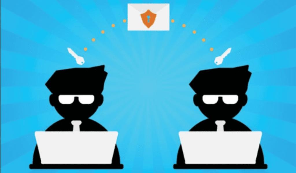 Информационная безопасность: как сохранить конфиденциальность электронной почты и веб-браузера