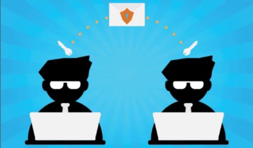специалист по защите информации профстандарт СПб