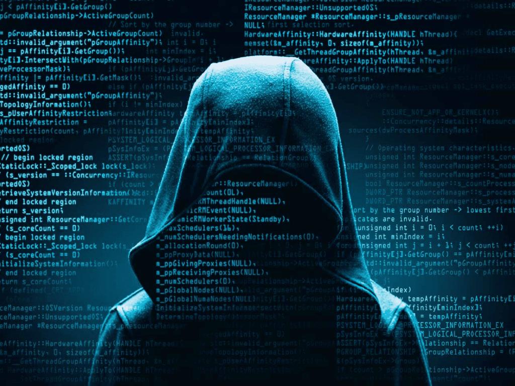 Известная хакерская группировка покушается на IoT-устройства, заочное обучение защита информации СПб