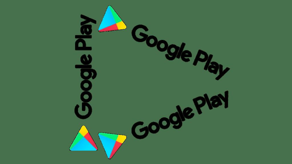 Очередное вредоносное приложение в Google Play скачали миллионы пользователей, информационная безопасность курсы повышения квалификации Новосибирск