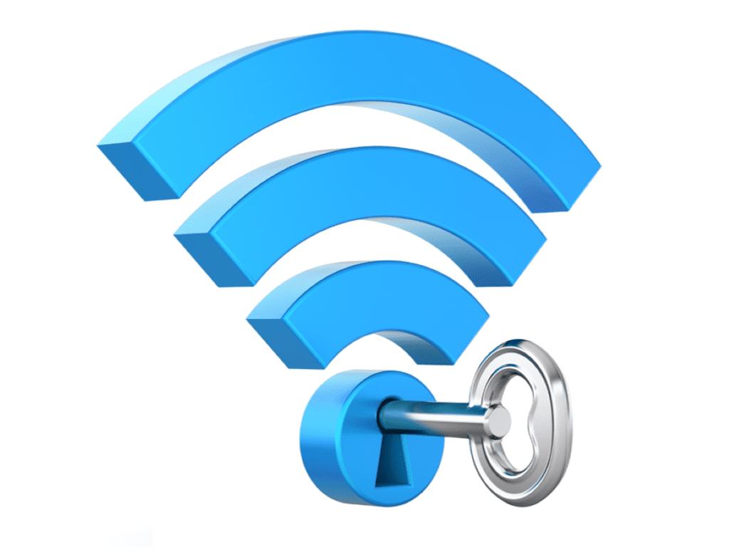 При помощи уязвимостей DragonBlood можно выяснить пароли от Wi-Fi, специалист по защите информации средняя зарплата СПб