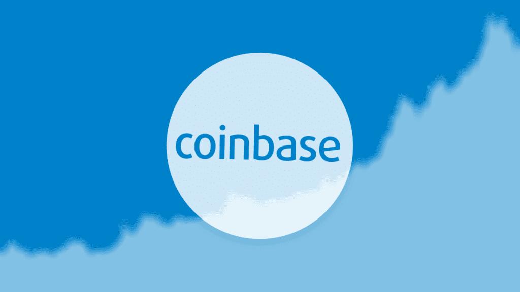Раскрыты данные тысяч пользователей биржи Coinbase, курсы по кибербезопасности
