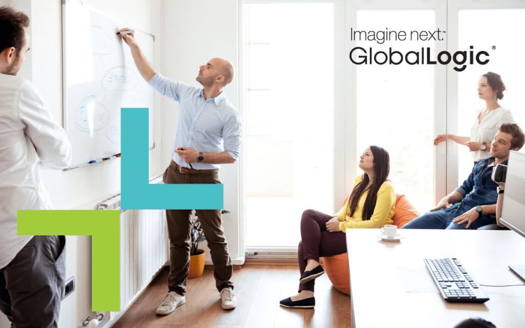 SEDICOMM University и GlobalLogic: работа в международной компании