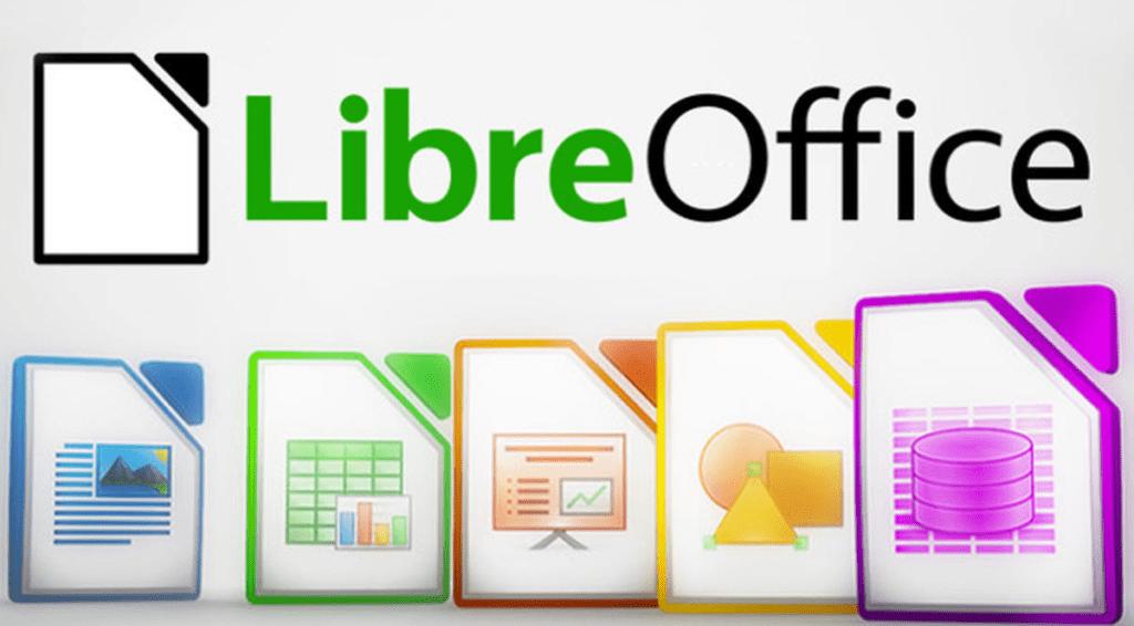 В LibreOffice обнаружена критическая уязвимость, курс информационная безопасность основы ответы СПб