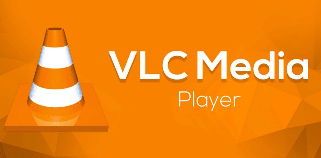 VLC Media Player избавился от тринадцати уязвимостей, информационная безопасность курс лекций