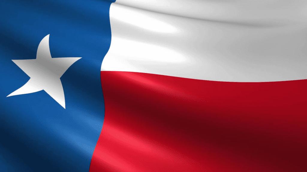 Вымогатели требуют у властей штата Техас 2,5 миллиона долларов, курсы информационная безопасность Нур-Султан