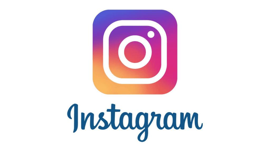 За обнаружение уязвимости в Instagram специалист получил большое вознаграждение, защита информации курс лекции Новосибирск