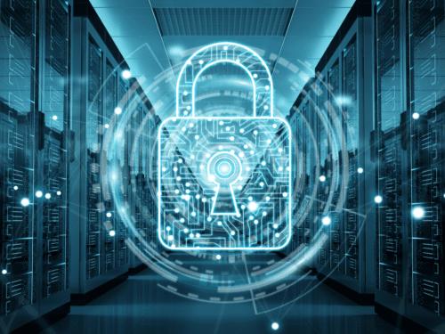 Защита информации: что такое межсетевой экран, информационная безопасность и защита информации заочное обучение СПб