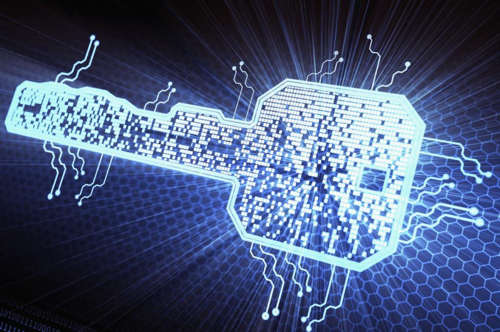 Защита информации: зачем нужно шифровать данные