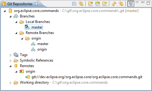 Egit-–-Git-Plugin-for-Eclipse-IDE