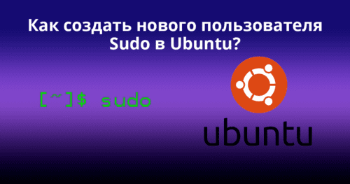 How-to-Create-a-New-Sudo-User-on-Ubuntu